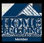 Home Building Association of Richmond