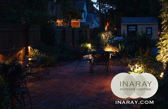inaray-patio-lighting