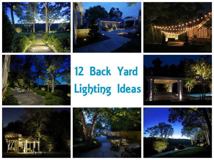 12-backyard-lighting-ideas