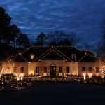 richmond-house-christmas-lights