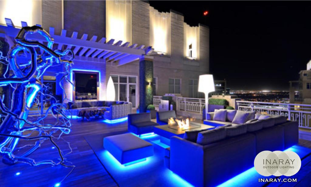 led-lighting-outdoors