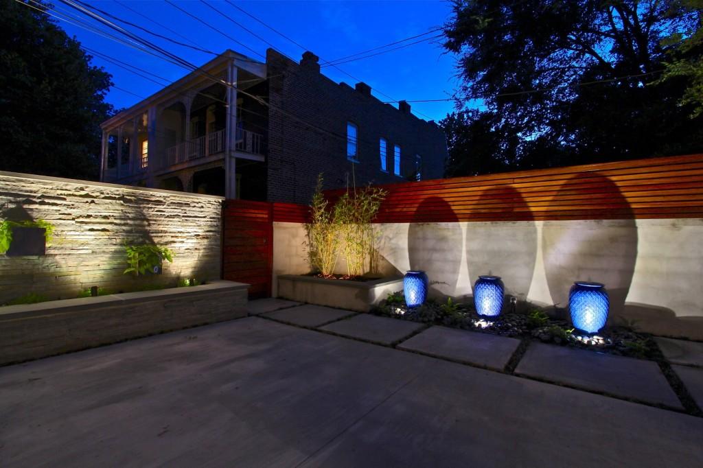 patio-lighting