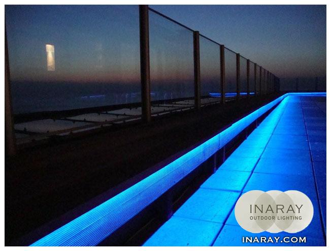 led-strip-light-accent-example-pool