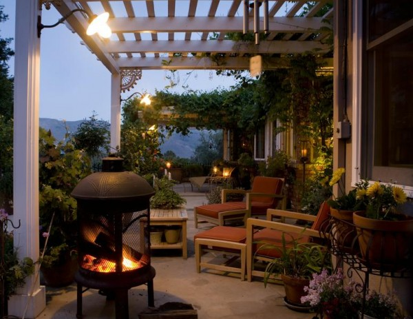 outdoor-lighting-areas