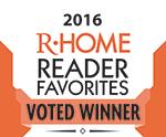 Winner_Rhome_2016