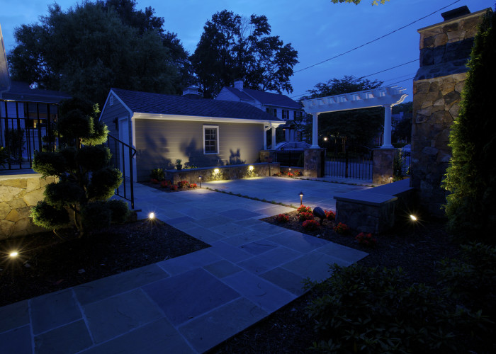 backyard-lighting-ideas-inaray