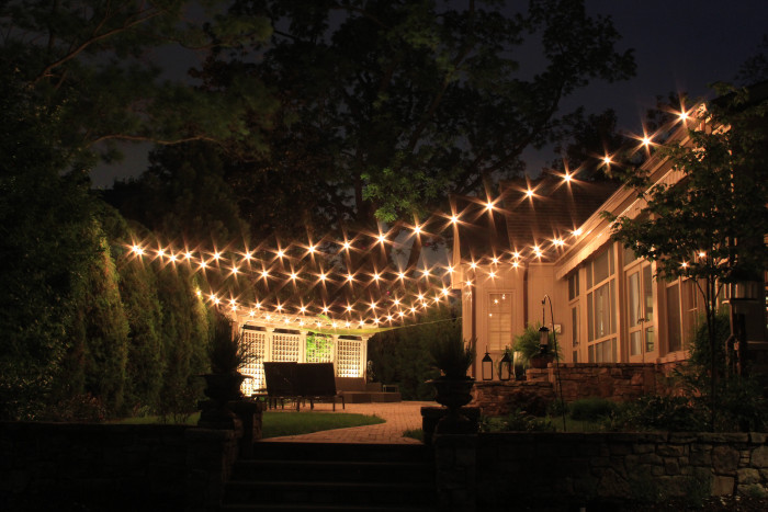 backyard-lighting-ideas