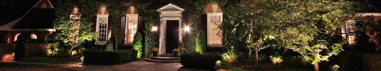 outdoor-lighting-services-charlottesville-va