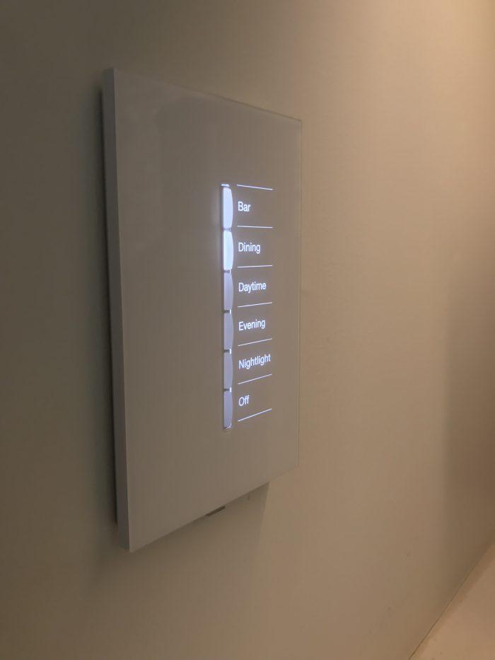 Lighting Controls 2